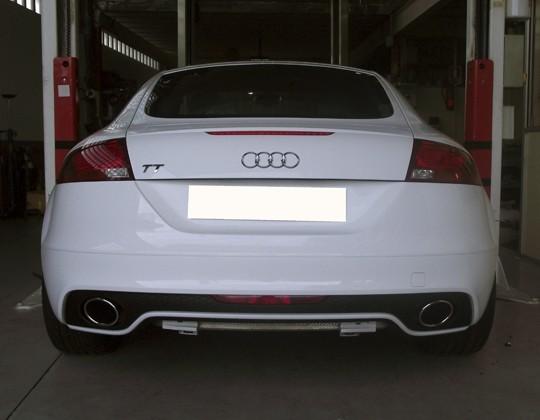 https://roar.fr/images/slider/Audi_TT.jpg