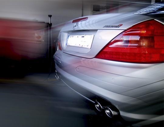https://roar.fr/images/slider/Mercedes_SL.jpg