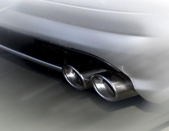 https://roar.fr/images/slider/Mercedes_SL1.jpg